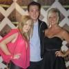 Josh Goold Facebook, Twitter & MySpace on PeekYou