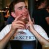 Calum Murray Facebook, Twitter & MySpace on PeekYou