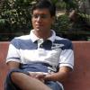 Chintan Solanki Facebook, Twitter & MySpace on PeekYou
