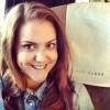 Sarah Mcdonald Facebook, Twitter & MySpace on PeekYou