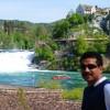 Raja Vijay Facebook, Twitter & MySpace on PeekYou