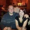 George Vekic Facebook, Twitter & MySpace on PeekYou