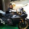 Ankur Chaudhari Facebook, Twitter & MySpace on PeekYou