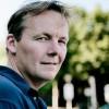 Martijn Haas Facebook, Twitter & MySpace on PeekYou