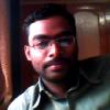 Vidya Reddy Facebook, Twitter & MySpace on PeekYou