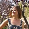 Dana Goodgame Facebook, Twitter & MySpace on PeekYou