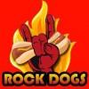 Rock Dogs Facebook, Twitter & MySpace on PeekYou