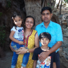 Rajendra Goti Facebook, Twitter & MySpace on PeekYou