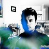 Dylan Bull Facebook, Twitter & MySpace on PeekYou