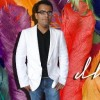 Dhruv Gajjar Facebook, Twitter & MySpace on PeekYou