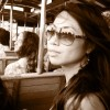 Kathy Pham, from Orange CA