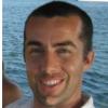 Stephen Halsall Facebook, Twitter & MySpace on PeekYou