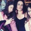 Lisa Iaboni Facebook, Twitter & MySpace on PeekYou