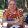 Robyn Pollock Facebook, Twitter & MySpace on PeekYou