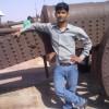 Ankur Gupta Facebook, Twitter & MySpace on PeekYou