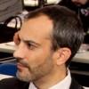 Victor Arroyo Facebook, Twitter & MySpace on PeekYou