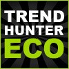 Trend Eco, from Vancouver BC
