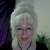 Lynette Asmar, from Brisbane