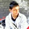 Sahil Raghav Facebook, Twitter & MySpace on PeekYou