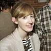 Allison Johnson, from Cincinnati OH