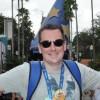 Scott Mckeand Facebook, Twitter & MySpace on PeekYou