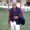 Divyesh Vasoya Facebook, Twitter & MySpace on PeekYou