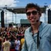 Ken Consor Facebook, Twitter & MySpace on PeekYou