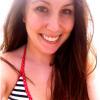 Aviva Newman Facebook, Twitter & MySpace on PeekYou