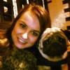 Kellyann Walker Facebook, Twitter & MySpace on PeekYou