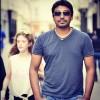 Abi Shek Facebook, Twitter & MySpace on PeekYou