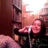 Vanessa Davis Facebook, Twitter & MySpace on PeekYou