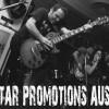 Rock Promotions Facebook, Twitter & MySpace on PeekYou