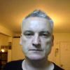 Justin Mccarthy Facebook, Twitter & MySpace on PeekYou