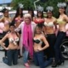 Linda Grieve Facebook, Twitter & MySpace on PeekYou