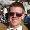 Sam Stokes Facebook, Twitter & MySpace on PeekYou
