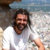 Kostas Stathakos Facebook, Twitter & MySpace on PeekYou