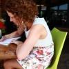 Sarah Elliott Facebook, Twitter & MySpace on PeekYou
