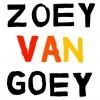 Zoey Goey Facebook, Twitter & MySpace on PeekYou