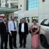 Manoj Pandey Facebook, Twitter & MySpace on PeekYou