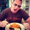 Christopher Pope Facebook, Twitter & MySpace on PeekYou
