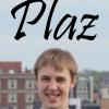 Michael Plasmeier Facebook, Twitter & MySpace on PeekYou