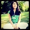 Melissa Saenz-Lopata, from Brooklyn Park MN