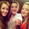 Jessica Gallagher Facebook, Twitter & MySpace on PeekYou