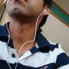Luis Oronia Facebook, Twitter & MySpace on PeekYou