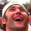 Brett Mcgrath, from Indianapolis IN
