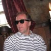 Christopher Main Facebook, Twitter & MySpace on PeekYou