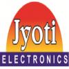 Jyoti Microsystems Facebook, Twitter & MySpace on PeekYou