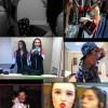 Aimee Taylor Facebook, Twitter & MySpace on PeekYou