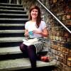 Jennifer Slattery Facebook, Twitter & MySpace on PeekYou