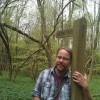 Jim Jones, from Surrey